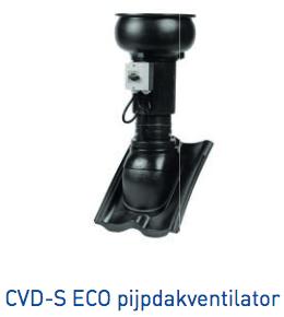 CVD-S ECO